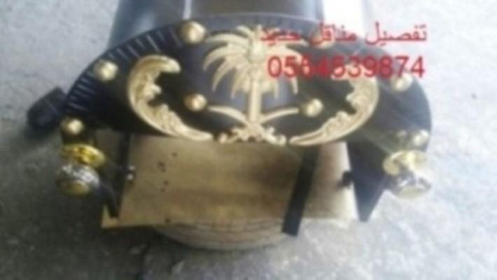 صورمشبات رخام حديثه وفاخره 0554539874