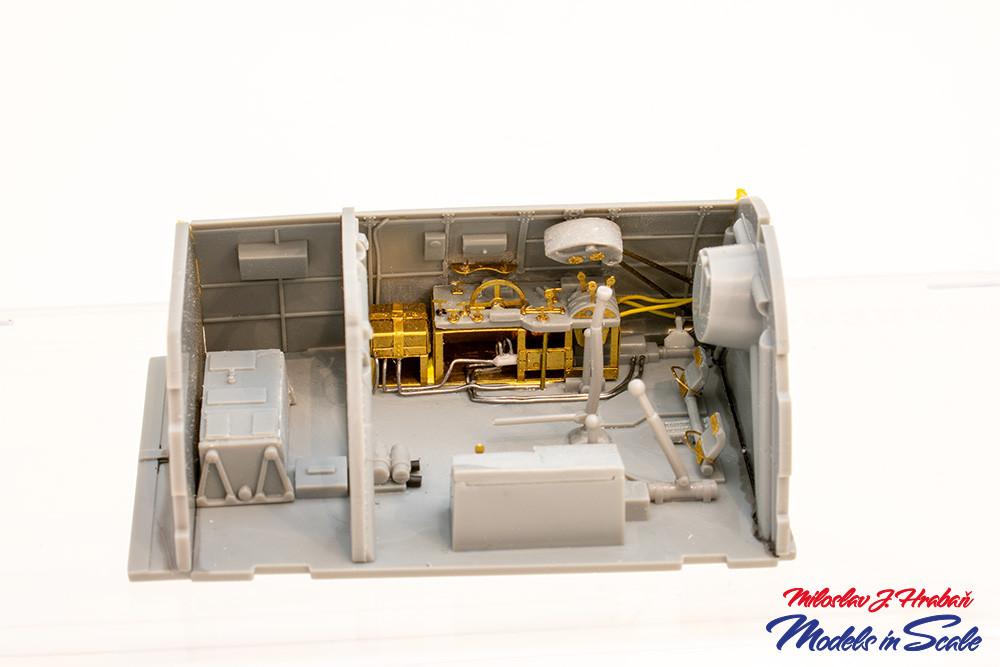 A3zL9T.jpg