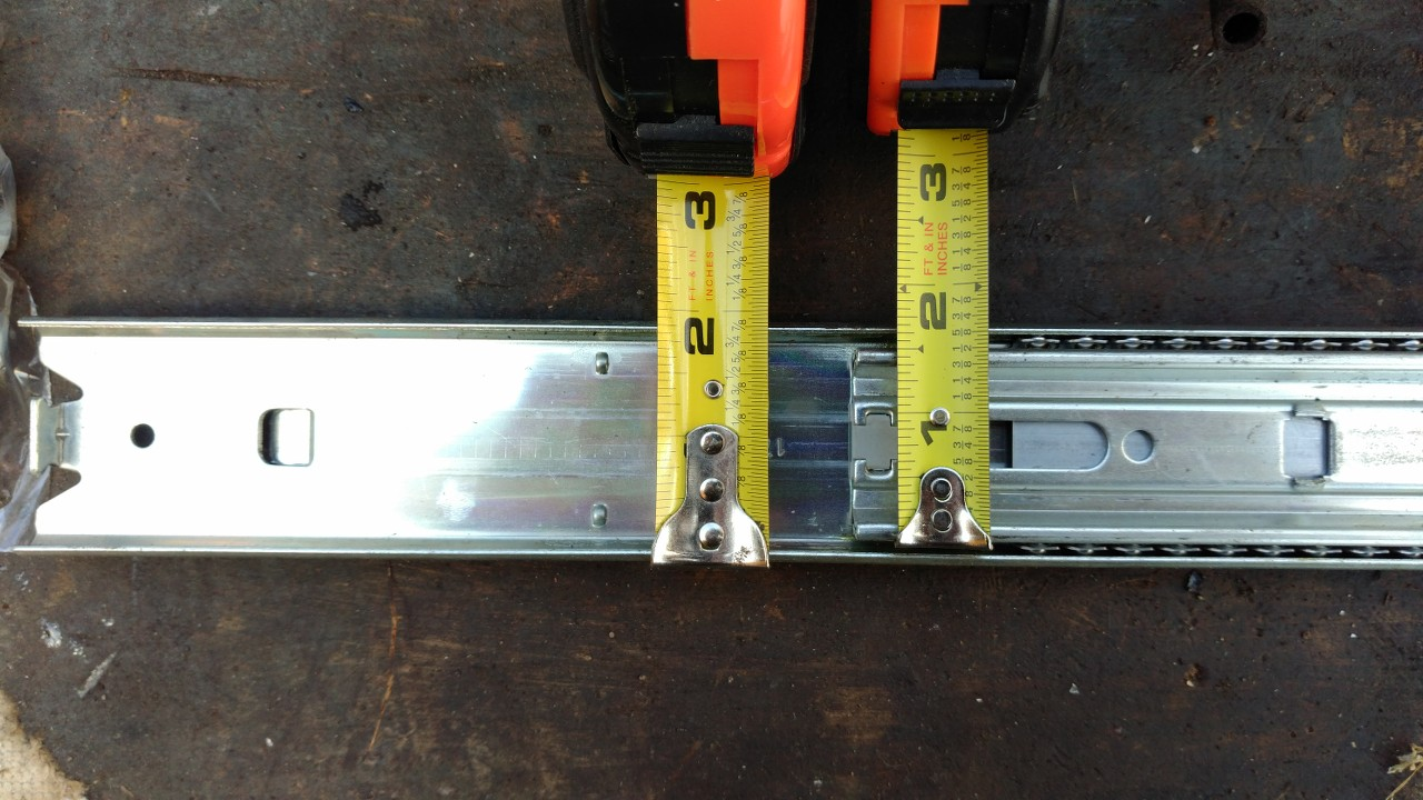 Source for Mac tool box slides? - The Garage Journal Board