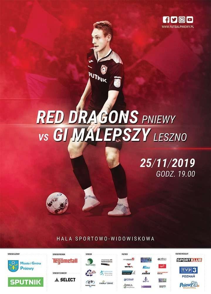 Wielkopolskie derby