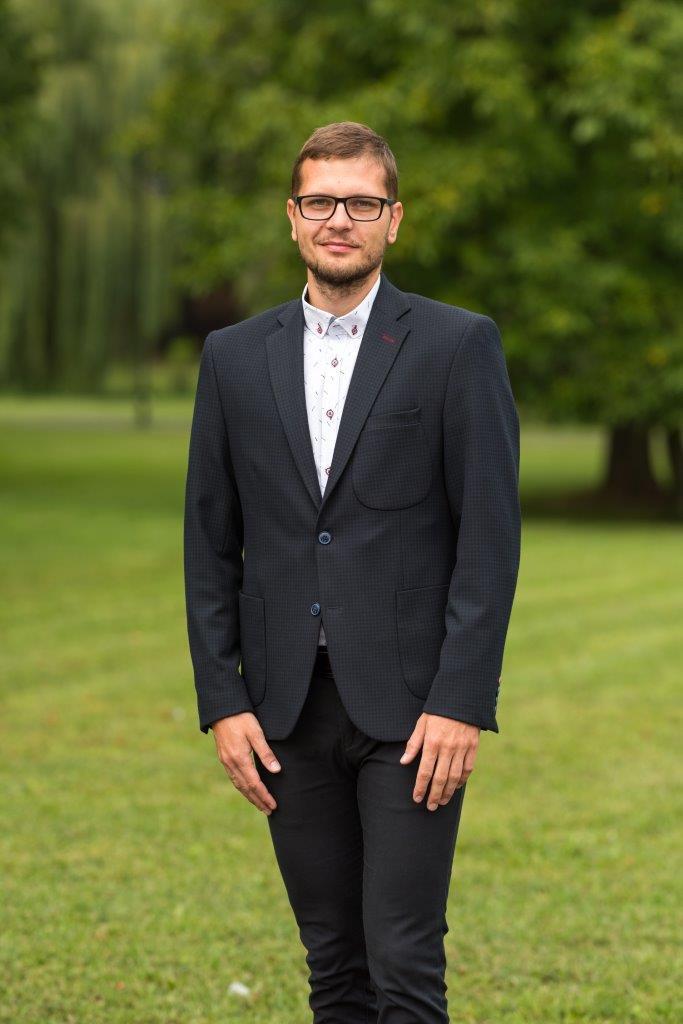 Szymon Kowalewicz