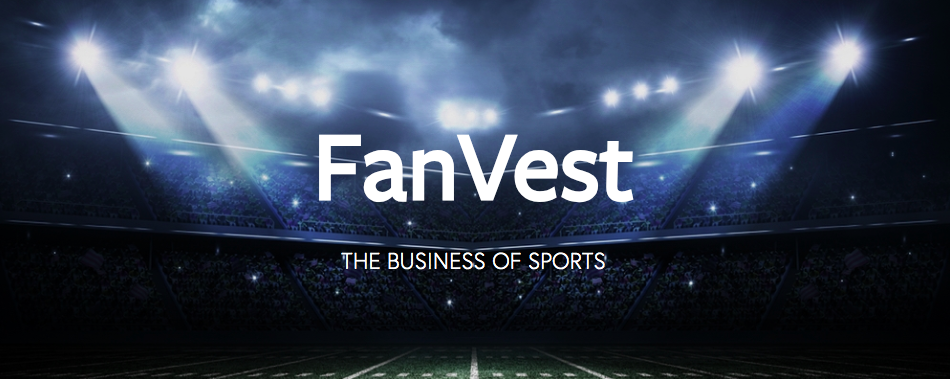 best sneakers 1e2bc 25d35 Want to learn from the brightest sports business minds in your market   SponsorPitch has teamed up with FanVest to offer SponsorPitch subscribers  20% off any ...
