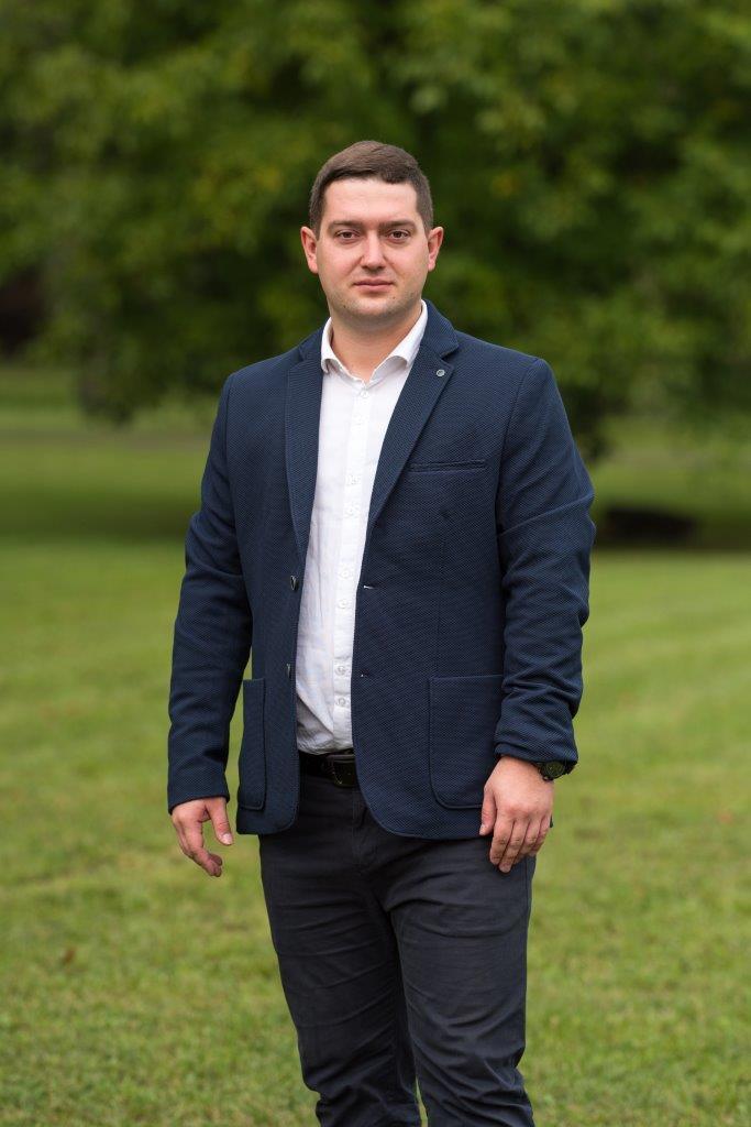Łukasz Szymkowiak