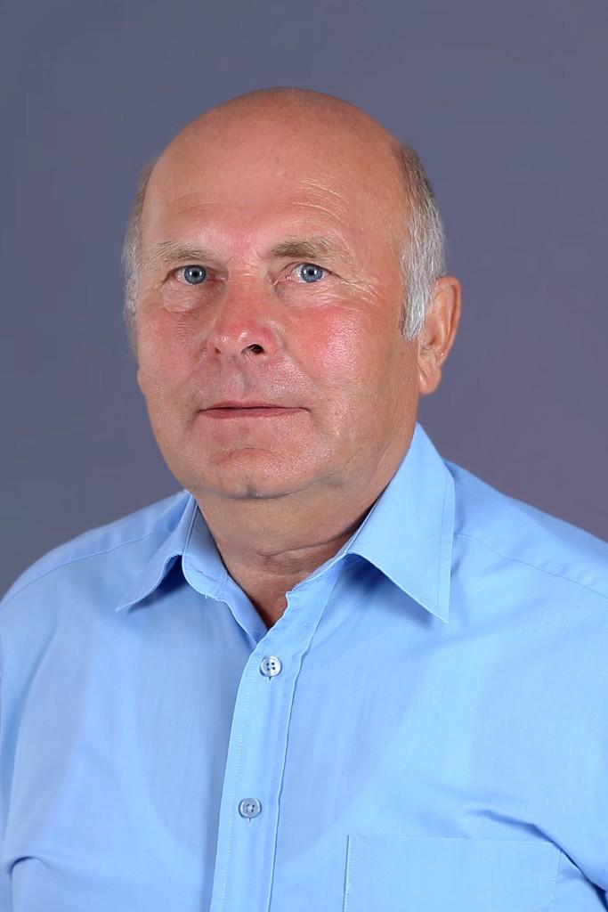 Andrzej Kobylczak