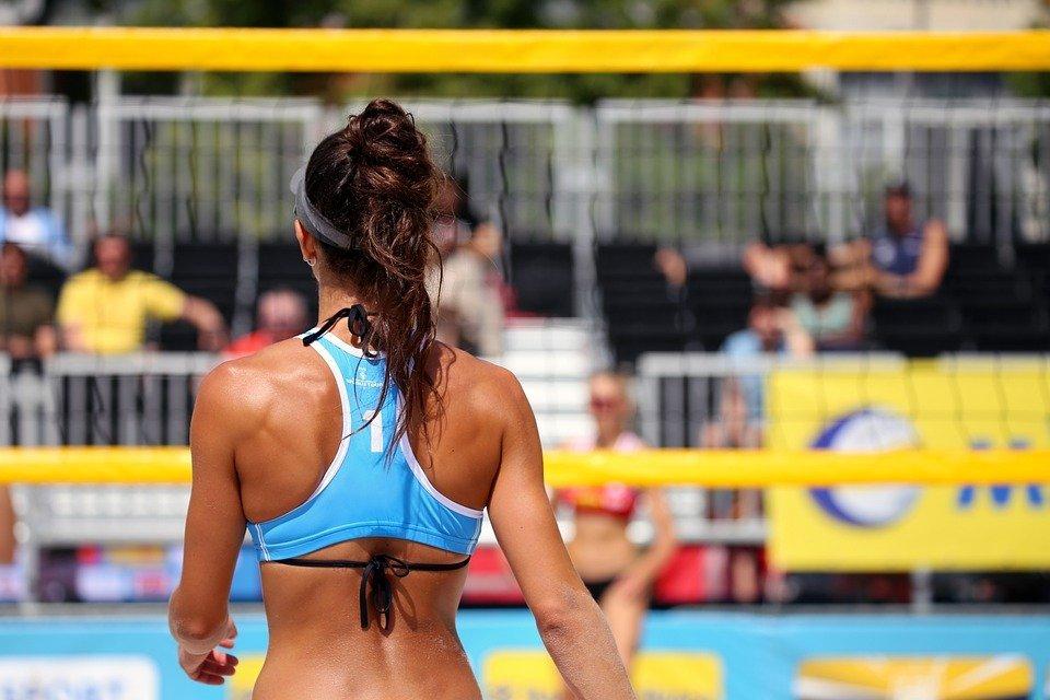 Corea de Sur vs Serbia en Vivo – Partido por la medalla de Bronce – Voleibol Femenil – Juegos Olímpicos Tokyo 2021 – Sábado 7 de Agosto del 2021