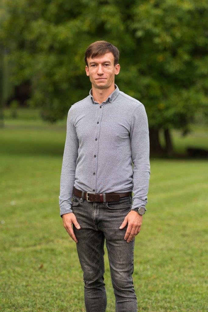 Bartłomiej Sobociński