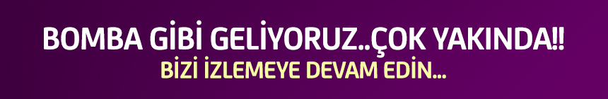 Lezzetli Ayva Peltesi