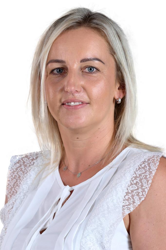 Agnieszka Szmyt