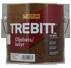 Jotun Trebitt 3L Holzschutzlasur versch. Farbtöne