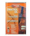 Owatrol Öl 1L,  Kriechöl, Rostkonservierer, Lackadditiv