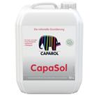 Caparol Capasol LF 10L Grundierung, Acryl-Basis