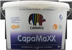 Caparol CapaMaXX 12,5L weiss, inenfarbe, hochdeckend, stumpfmatt