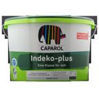 Caparol Indeko Plus 12,5L weiss, premium Innenfarbe, hochdeckend