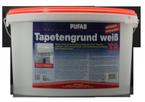 Pufas Tapetengrund 10L weiss T8, Voranstrich