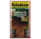 Xyladecor Bangkirai-Öl 5L, Pflegeöl