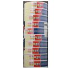 10er Pack Tesa 4348 Malerkrepp 30mm , Malerband