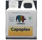 Caparol Capaplex 1L , Elephantenhaut, Spezial-Grundierung
