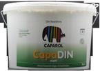 Caparol CapaDin 12,5L weiss Innenfarbe, lösemittelfrei, stumpfmatt