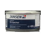 Jansen Ahrweissal KH-Spachtel 400 g