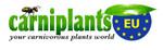 Carniplants.eu