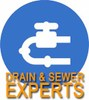 Sewer CleaningSewer Cleaning