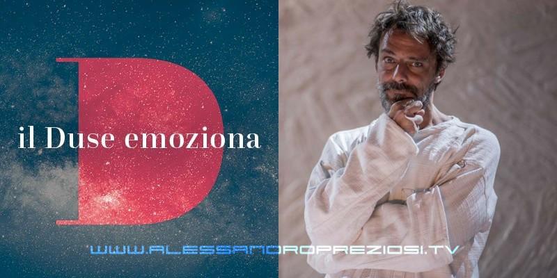Alessandro Preziosi    Leggi argomento - TOURNE  2018 - 2019 ALE ... 219b3d09c20