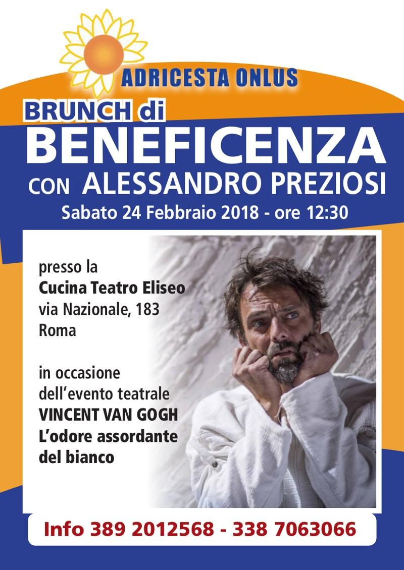 Alessandro Preziosi    Leggi argomento - ROMA 24 02 18 con ALE e ... a97df91b105