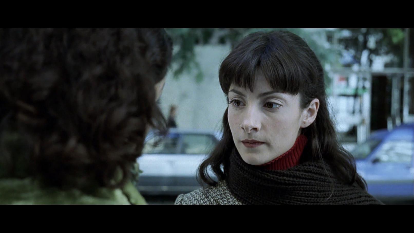 6LdwoF - Los amantes del círculo polar | 1998 | Romance. Drama | WEB-DL 1080p | castellano DD5.1 | 4,6 GB