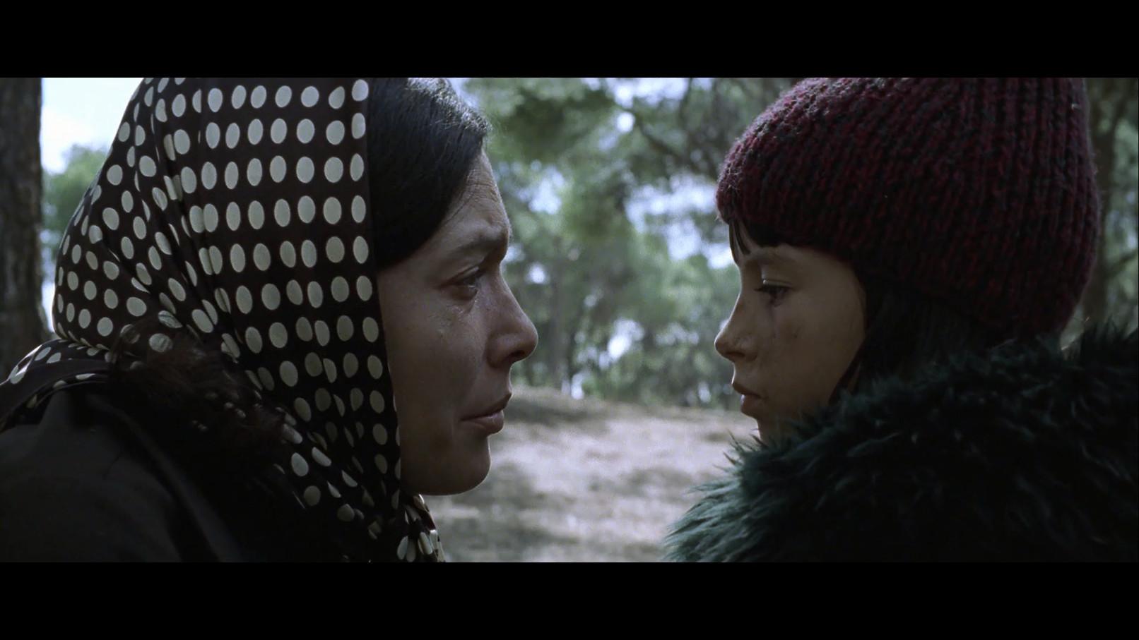 QNZ9rb - Los amantes del círculo polar | 1998 | Romance. Drama | WEB-DL 1080p | castellano DD5.1 | 4,6 GB