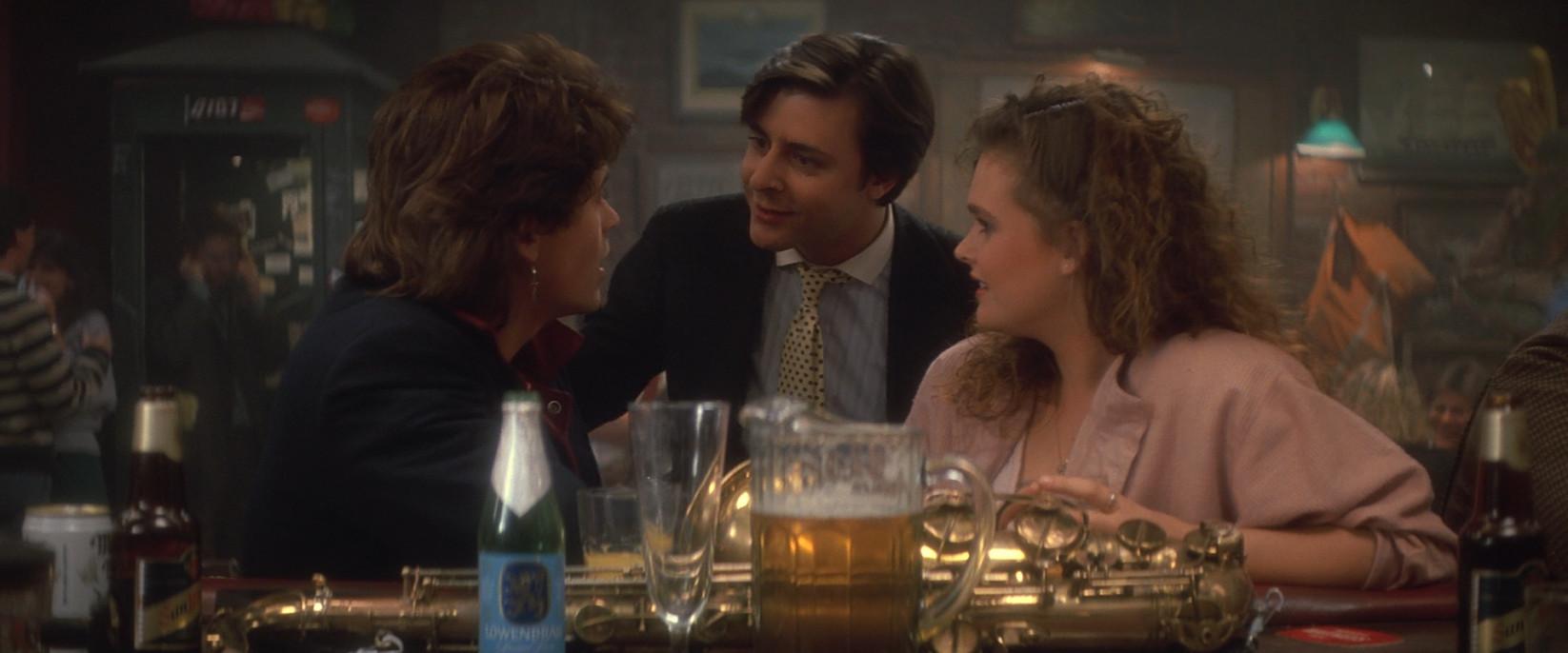 e60Rln - St. Elmo, punto de encuentro   1985   Drama. Amistad. Adolescencia   BDrip 1080p   eng.cast DTS 5.1   12,3 GB
