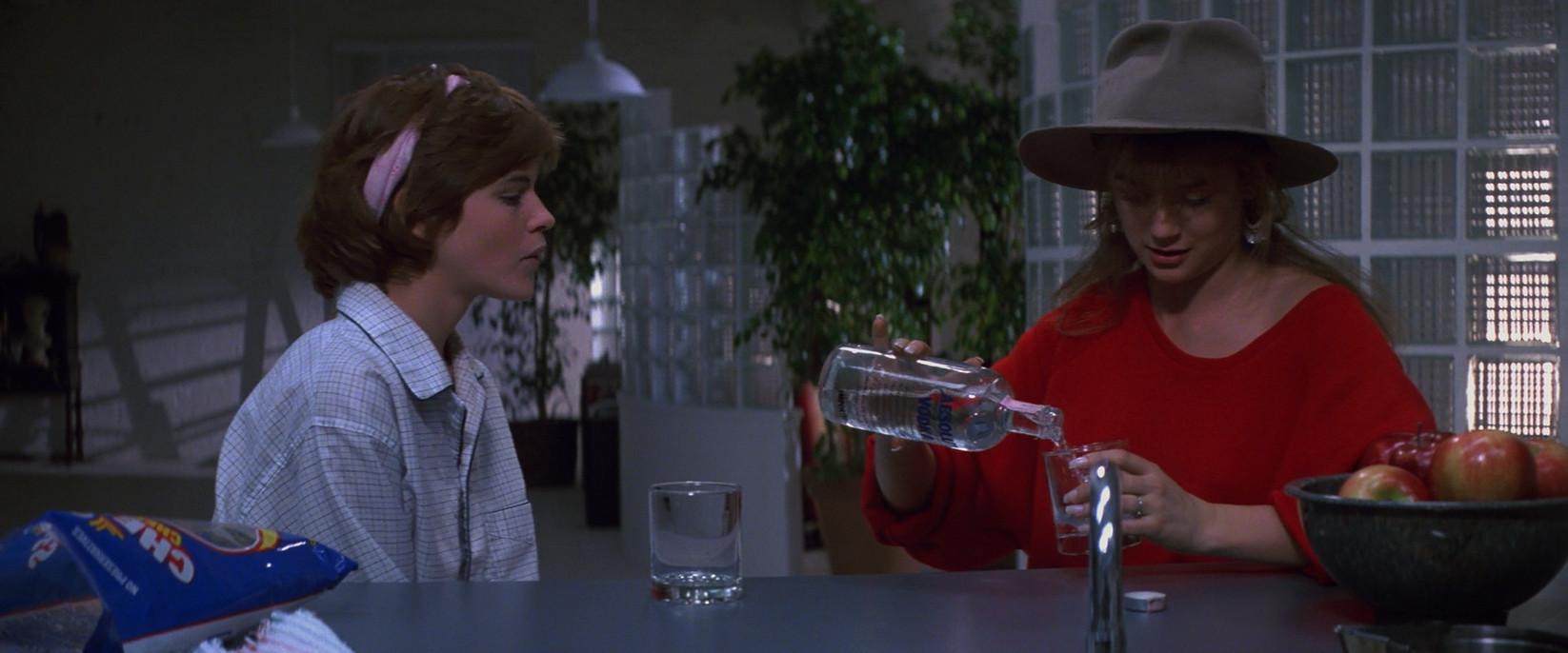 1KWuxn - St. Elmo, punto de encuentro   1985   Drama. Amistad. Adolescencia   BDrip 1080p   eng.cast DTS 5.1   12,3 GB