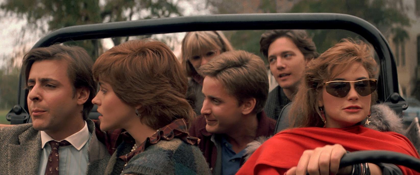 WrW8fY - St. Elmo, punto de encuentro   1985   Drama. Amistad. Adolescencia   BDrip 1080p   eng.cast DTS 5.1   12,3 GB