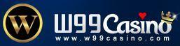 W99Casino Taruhan Bola Togel dan Casino Online Terbesar dan Terpercaya