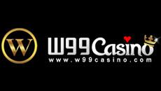 W99Casino