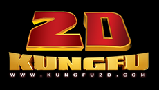 Kungfu2D