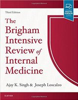 mayo clinic internal medicine board review questions and answers ficalora robert d