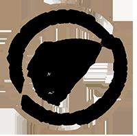 Avlak Forum - Türkiye'nin En Büyük Avcı ve Atıcı Forumu