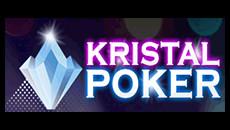 KristalPoker