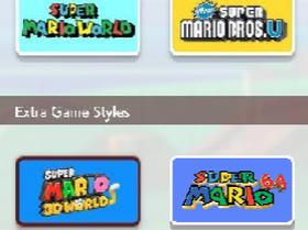 Super Mario Maker 2 Topic - Discuss Scratch