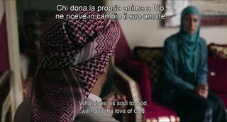 Domino (2019).mkv MD MP3 1080p WEBDL - iTA