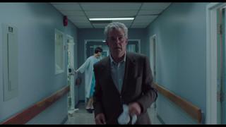 Arrivederci Professore (2018).mkv MD AC3 1080p Untouched BluRay - iTA