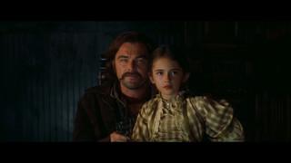 C'Era Una Volta A... Hollywood (2019).mkv LD AC3 1080p Untouched WEBDL - iTA