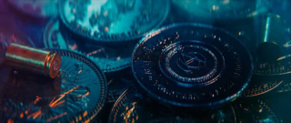 John Wick 3: Parabellum (2019).avi LD AC3 DVDRip - iTA