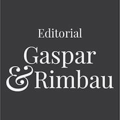 GASPAR & RIMBAU EDITORIAL