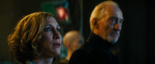 Godzilla 2: King Of The Monsters (2019).mkv MD MP3 720p WEBDL - iTA