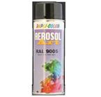 Dupli-Color Aerosol-Art glänzend 400ml versch. Farbtöne, Sprühlack