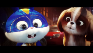 Pets 2: Vita Da Animali (2019).avi MD AC3 TELESYNC - iTA