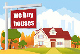 Selling A House As Is Algonac Michigan 42.61837 -82.53102