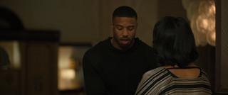 Creed 2 (2018).mkv MD AC3 720p BluRay - iTA