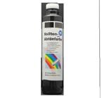 Pufas fix 2000 Vollton- und Abtönfarbe 750 ml